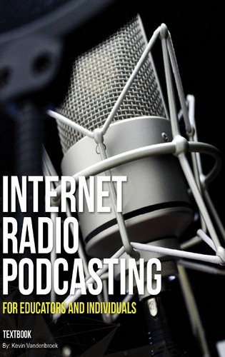 internet radio e-book thumbnail