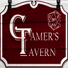 Games Tavern Podcast Network