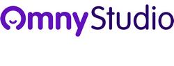 Omny Studio